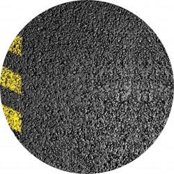 PICTURE DISC asphalt
