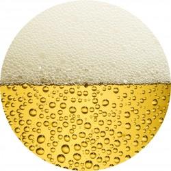 PICTURE DISC biere